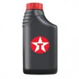 Texaco Motor Oil 15W-40