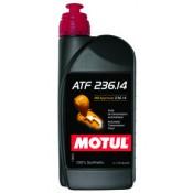 ATF 236.14
