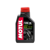 Fork Oil Expert Medium/Heavy 15W