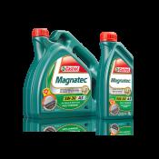 CASTROL MAGNATEC 0W-40 A3/B4