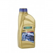 RAVENOL ATF FLUID 6 HP