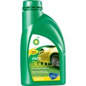 BP VISCO 3000 10W40