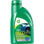 BP VISCO 5000 FE 5W30