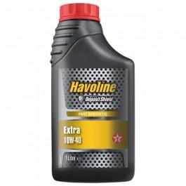 Havoline Extra 10W-40