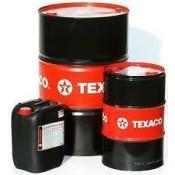 Textran TDH Premium